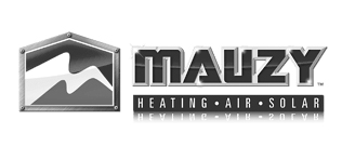 Mauzy heating air solar